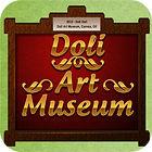 Doli Art Museum jeu