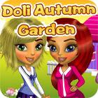 Doli Autumn Garden jeu