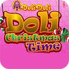 Doli Christmas Time jeu