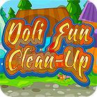 Doli Fun Cleanup jeu