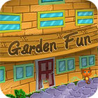 Doli Garden Fun jeu