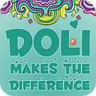 Doli Makes The Difference jeu