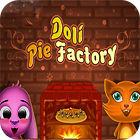 Doli Pie Factory jeu
