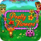 Doli. Pretty Flowers jeu