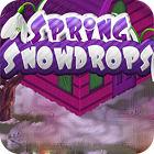 Doli Spring Snowdrops jeu