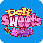 Doli Sweets For Kids jeu