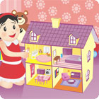 Doll House jeu