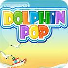 Dolphin Pop jeu