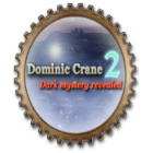 Dominic Crane 2: Dark Mystery Revealed jeu