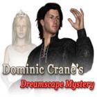 Dominic Crane's Dreamscape Mystery jeu