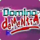 Domino Dementia jeu
