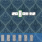 Dominos (Donkey) jeu