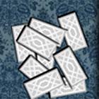 Dominos (Goat) jeu