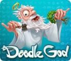 Doodle God: Genesis Secrets jeu