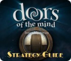 Doors of the Mind: Inner Mysteries Strategy Guide jeu