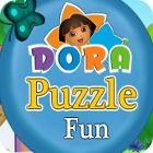 Dora Puzzle Fun jeu
