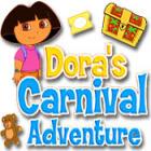 Doras Carnival Adventure jeu