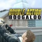 Double Action Boogaloo jeu