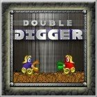 Double Digger jeu
