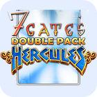 7 Gates Hercules Double Pack jeu