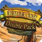 Double Pack Arizona Rose jeu