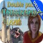 Double Pack Dreamscapes Legends jeu