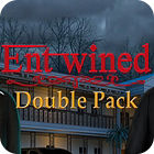 Double Pack Entwined jeu