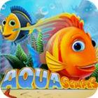 Fishdom Aquascapes Double Pack jeu