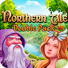 Double Pack Northern Tale jeu