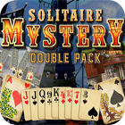 Solitaire Mystery Double Pack jeu
