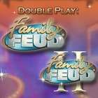 Double Play: Family Feud and Family Feud II jeu