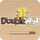 Double Win jeu