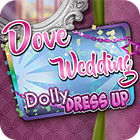 Dove Wedding Dress jeu