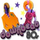 Downbeat jeu
