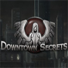 Downtown Secrets jeu