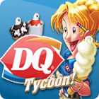DQ Tycoon jeu