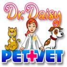Dr Daisy Pet Vet jeu