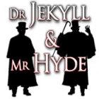 Dr. Jekyll & Mr. Hyde: The Strange Case jeu