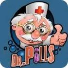 Dr. Pills jeu