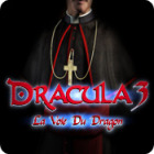 Dracula: The Path of the Dragon — Part 1 jeu