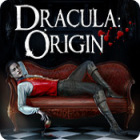 Dracula Origins jeu