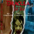 Dracula Series: L'intégrale jeu