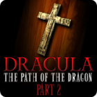 Dracula: The Path of the Dragon — Part 2 jeu