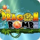 Dragon Bomb jeu