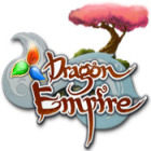 Dragon Empire jeu