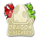 Dragon Hatchery jeu