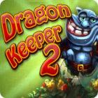 Dragon Keeper 2 jeu
