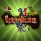 Dragon Keeper jeu