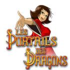 Les Portails des Dragons jeu