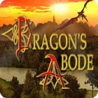 Dragon's Abode jeu